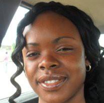 Chiamaka Okoli