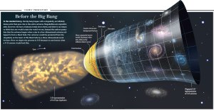 scientificamerican0814-36-I6