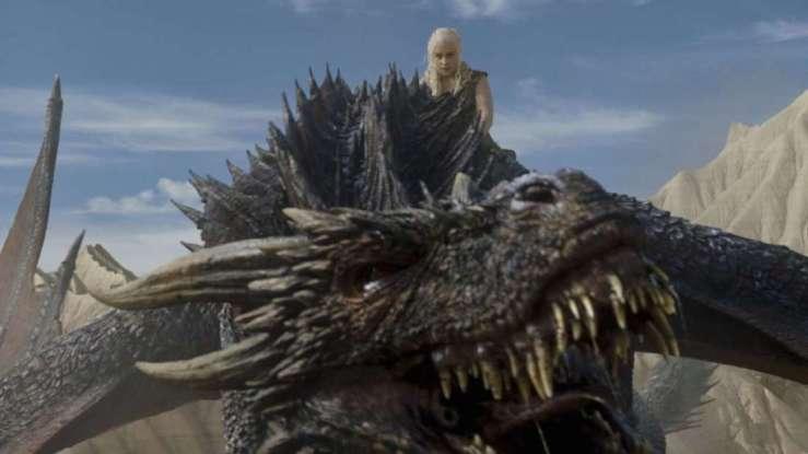 got_dragons_hed